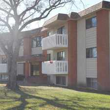 Rental info for Sandalwood Place in the Lethbridge area