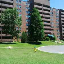Rental info for Kingswood I in the Peterborough area
