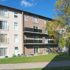 Rental info for 109, 115 & 123 Westwood in the Kitchener area