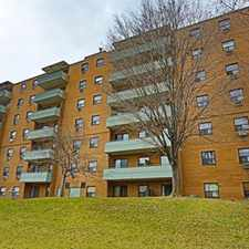 Rental info for 611 Heritage in the Kitchener area
