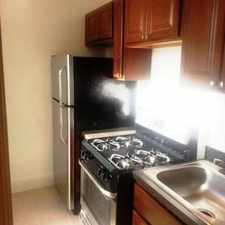 Rental info for 85th Dr