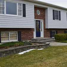 Rental info for Single Family Home Home in Poughquag for For Sale By Owner