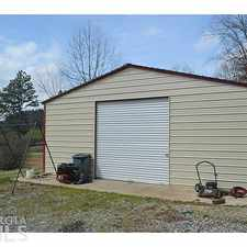 Rental info for Other Home in Blairsville for Rent-To-Own