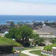 Rental info for $5000 4 bedroom House in Northern San Diego Cardiff by the Sea