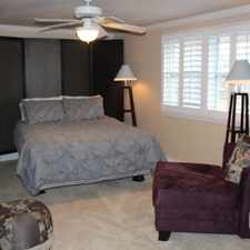 Rental info for $4000 3 bedroom House in Arapahoe County Centennial in the Chaffee Park area