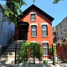 Rental info for $3450 2 bedroom Apartment in North Side Lincoln Park in the Hermosa area