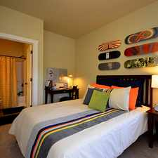 Rental info for 1 Private BR in Cottage