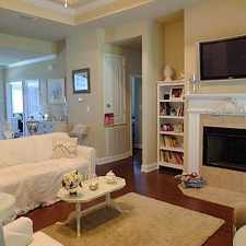 Rental info for Single Family Home Home in Daphne for For Sale By Owner