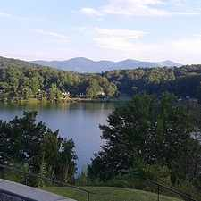 Rental info for Single Family Home Home in Lake junaluska for For Sale By Owner