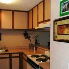Rental info for $1,540 / 1 bedroom - Great Deal. MUST SEE. Parking Available!