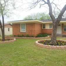 Rental info for BEAUTIFUL REMODELED (3 BED/ 1.5 BTH /1 CAR GARAGE) HOME $1250/MO or BEST OFFER