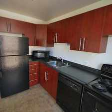Rental info for Two Bedroom Apartment in Williamsbridge, Just $750/Month in the Williamsbridge area