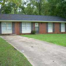 Rental info for Lease Spacious 3+1. Approx 1,402 sf of Living Space!