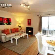 Rental info for $3500 1 bedroom Apartment in West Los Angeles Santa Monica in the Santa Monica area
