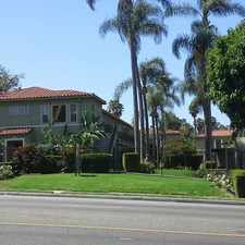 Rental info for Ladera Apts in the Los Angeles area