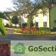 Rental info for Very Spacious 2/2 in Palmas Altas... in the Orlando area