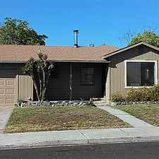 Rental info for 3 Bed/ 1 Bath- 2240 Quartz Ave Oroville, CA