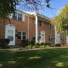Rental info for Ridgewood LLC