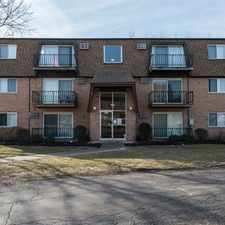 Rental info for cell - 630-272-4777 in the 60803 area