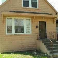 Rental info for Solid 4 bed 2 bath house on quiet block! in the Roseland area
