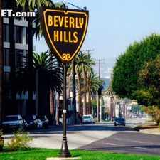 Rental info for $3000 1 bedroom Apartment in West Los Angeles Beverly Hills in the Beverly Hills area