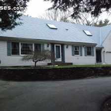 Rental info for $2850 3 bedroom House in Easton
