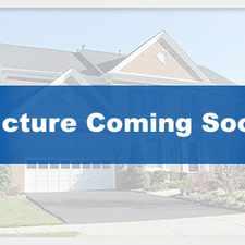 Rental info for Single Family Home Home in Vassalboro for For Sale By Owner