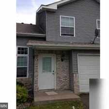 Rental info for Great Central Location 3 bedroom, 2 bath