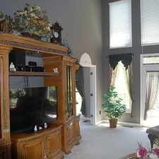 Rental info for Single Family Home Home in Oneonta for For Sale By Owner