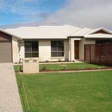 Rental info for Rare Opportunity in Great Location!! in the Toowoomba area