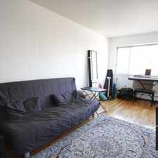 Rental info for 21-11 43rd St #3A