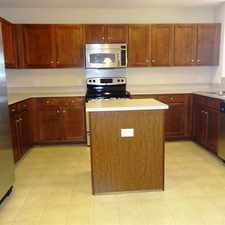 Rental info for $1,850 / 5 bedrooms - Great Deal. MUST SEE!