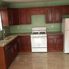 Rental info for 169th St & 104th Ave, Jamaica, NY 11433, US