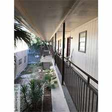 Rental info for **GET APPROVED TODAY**SECOND CHANCE PROPERTY**CALL TODAY in the San Antonio area