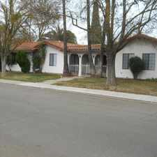 Rental info for 3 bedrooms - This house has approximately 1606 feet with a den.