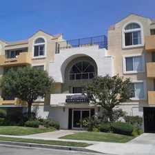 Rental info for Windfaire Apartments