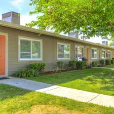 Rental info for Delta View Apartments