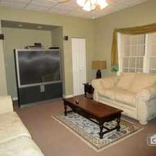 Rental info for $1100 1 bedroom Apartment in Cobb County Powder Springs