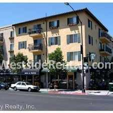 Rental info for 2 bedrooms, 2 Baths in the Harborview area