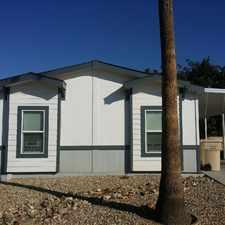Rental info for San Estrella Estates !! in the Phoenix area
