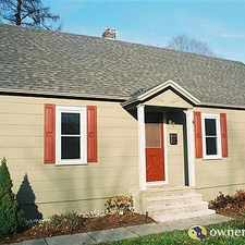 Rental info for Single Family Home Home in Brattleboro for For Sale By Owner