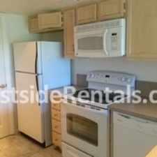 Rental info for 1 bedroom, 1 Bath in the La Quinta area