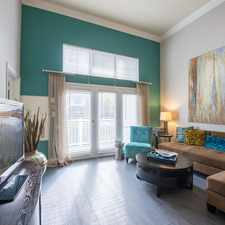Rental info for Columbia Town Center