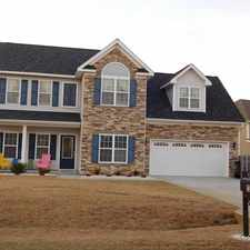 Rental info for 231 Inverness Drive