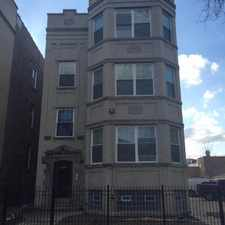 Rental info for 7534 North Claremont Avenue #3