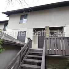 Rental info for 4775 S Pin Tail Court