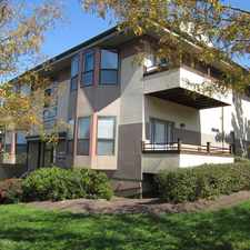 Rental info for 2902 Bellevue in the Cincinnati area