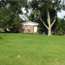 Rental info for 3 bedrooms Apartment in Quiet Building - Cantonment. $775/mo