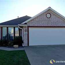 Rental info for Single Family Home Home in Stillwater for For Sale By Owner