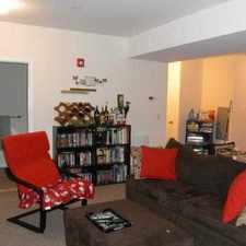 Rental info for Exceptional Spacious 2 Bedroom Apartment In Heart Of Oyster Bay.
